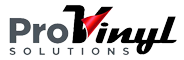 pro-vinyl-solutions-logo-website